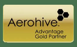 01 Aerohive